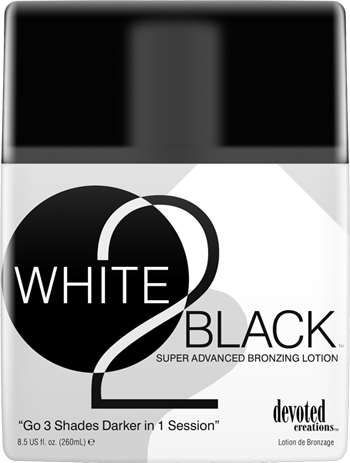 WHITE 2 BLACK™