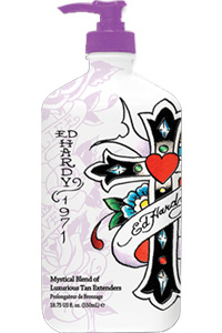 Ed Hardy CROSS MY HEART