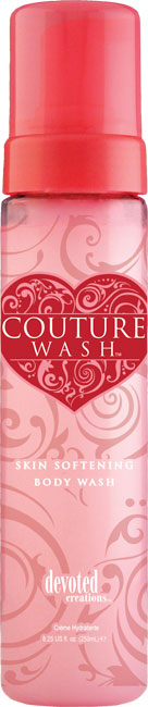 COUTURE WASH™