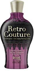 Retro Couture™