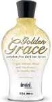 Golden Grace™