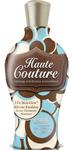 Haute Couture™