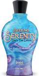 Seeking Serenity™