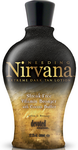 Needing Nirvana™