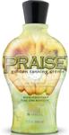 Praise™