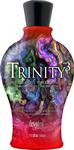 Trinity™