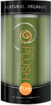 Pure Plush™
