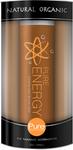Pure Energy™