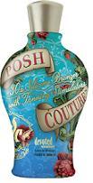 Posh Couture™