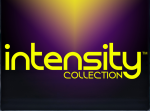 �������� 2016 ���� - Intensity Collection