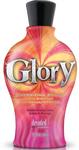 Glory™