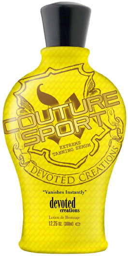 Couture Sport Image (Low Res).jpg