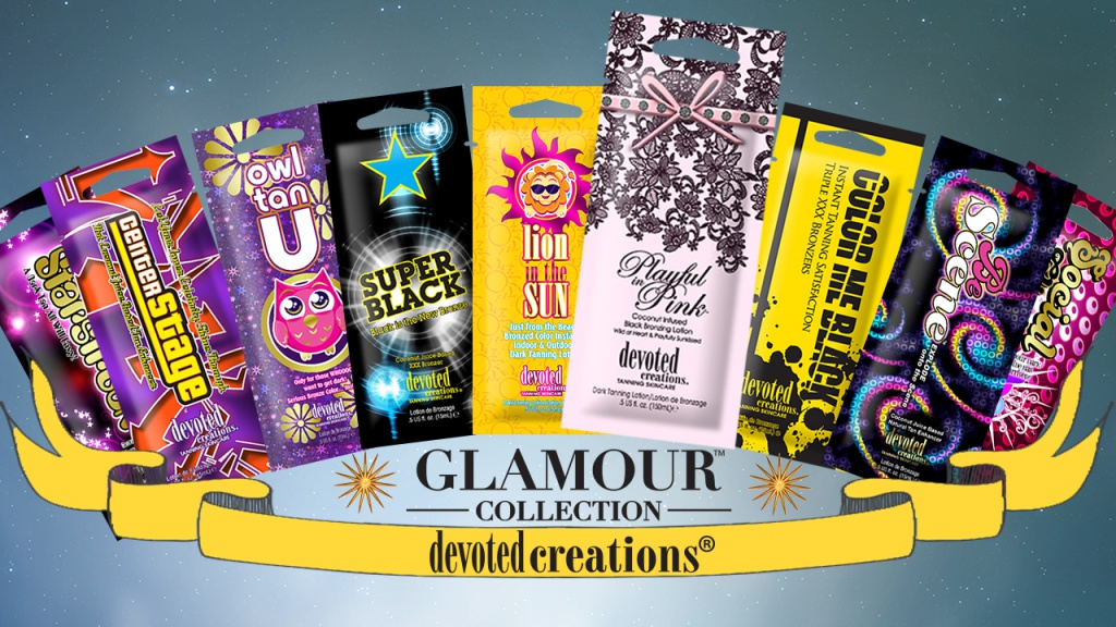 Glamour packets-nabor.jpg