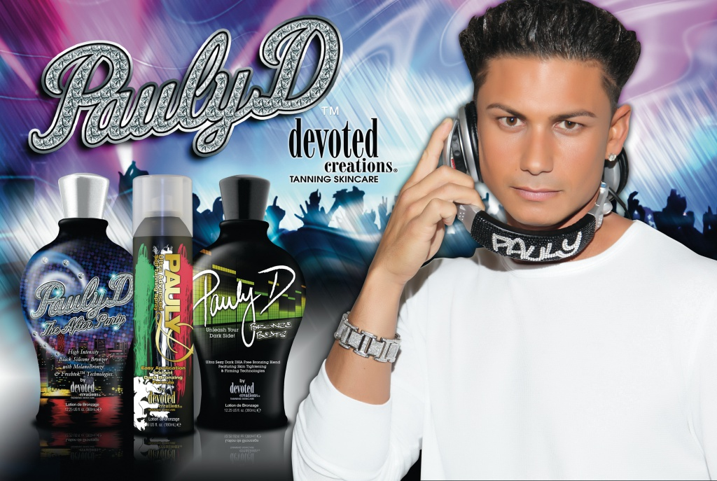 DC 2012 Pauly D Poster 2 (Low Res).jpg
