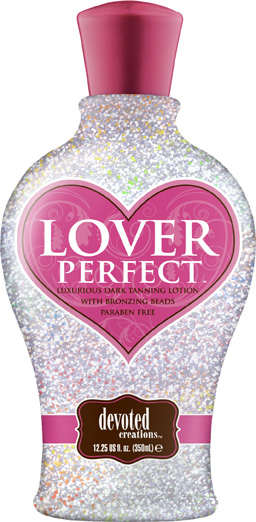 Lover Perfect Image (Low Res).jpg