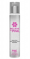 Усилитель загара Believe in Pink Maximizer™
