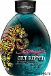 ���� ��� ������ Ed Hardy Get Ripped�
