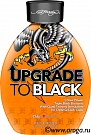 Крем для солярия Ed Hardy Upgrade to Black™