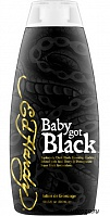 Крем для солярия Ed Hardy Baby Got Black™