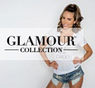Набор Glamour Collection от Devoted Creations
