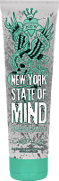 Крем для солярия Ed Hardy NEW YORK STATE OF MIND™