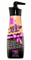 Автозагар So Naughty Nude Self-Tanning Moisturizer™