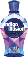 Крем для солярия INDIGO ILLUSION™