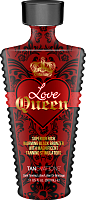 Блаш - крем для загара Ed Hardy Love Queen™