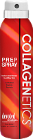Спрей Collagenetics Prep Spray™