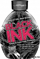 Крем для загара Ed Hardy Black Ink™