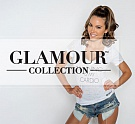 Набор Glamour Collection™ Kit (саше)