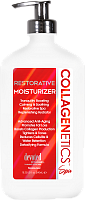 Лосьон Collagenetics Restorative Moisturizer™