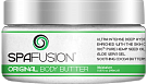 Питательный крем Spa Fusion Original Herbal Body Butter™